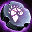 Superior Rune of the Krait