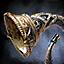 https://render.guildwars2.com/file/F45DECF538174C6F582F0E5BCF484749A7B00EB0/1999149.png