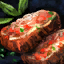 ico Spicy Lime Steak