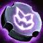 Superior Rune of Tormenting