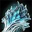 Glacial Shield Skin