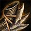 Beastslayer Warhorn Skin