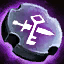 Superior Rune of Infiltration