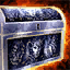 Guild Wars 2 Coffret 12emplacements