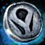 Major Sigil of Malice