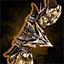 Beastslayer Short Bow Skin