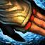 Excavator's Gloves