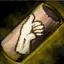 Guild Wars 2 Inscription sur bois tendre aiguisée